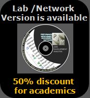 LAb version